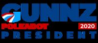 GunnzPolkadot Logo.png