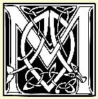 Modular_synth_wiki_logo.png