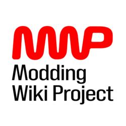 MWPlogo.png