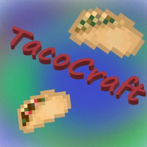 TacoCraftLogo.png