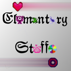 ElementaryStaffsLogo.png