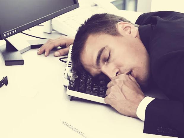Asleep at Helpdesk.png