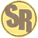 SR Karma Icon.png