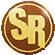 AA SR Karma Icon.png