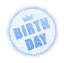 Gavin Birthday Karma Icon.png
