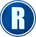 AA R Karma Icon.png