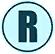 R Karma Icon.png