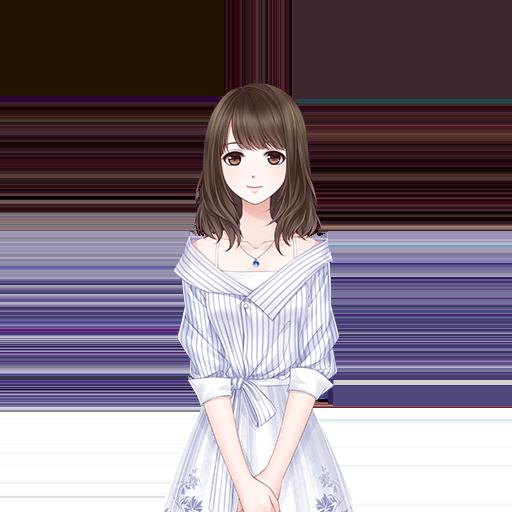 Main Character Promo.PNG