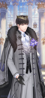 LucienGown2.png