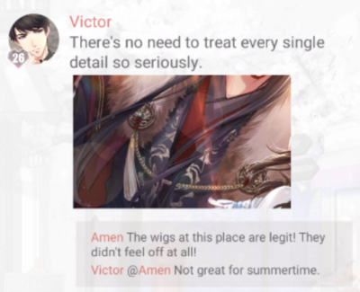 Vi125.png