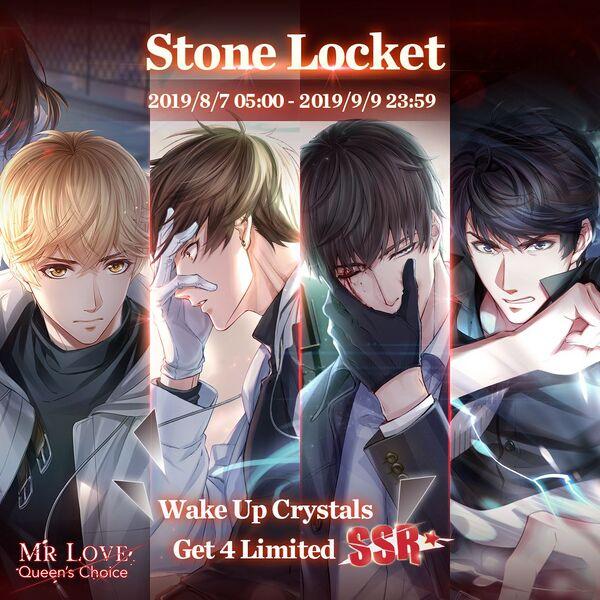 The Darkest Hour Stone Locket Event Promo Banner.jpg
