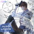 Gavin Promo 2.jpg