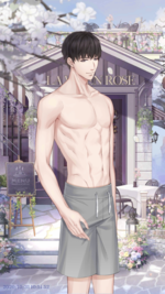 LucienSwimsuit.png