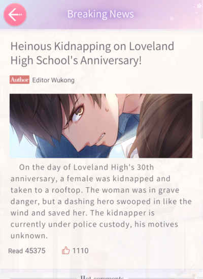 News 00011.PNG