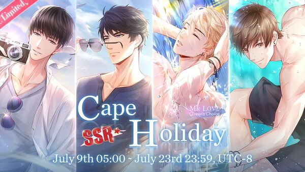 Cape Holiday (Event) Promo Banner.jpg