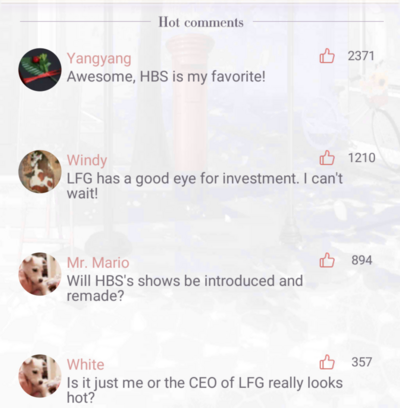 News 00024 Comments.PNG