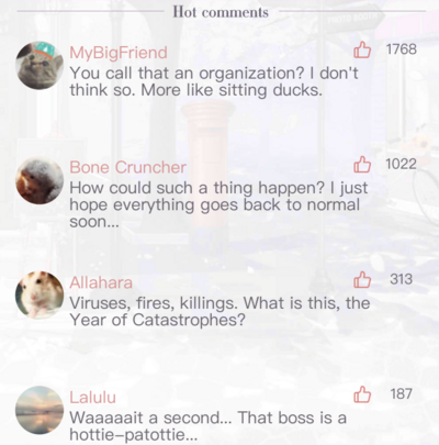 News 00034 Comments.PNG