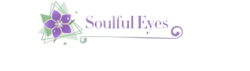 Soulfuleyes-title.png