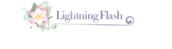 Lightningflash-title.png