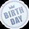 Shaw Birthday Karma Icon.png