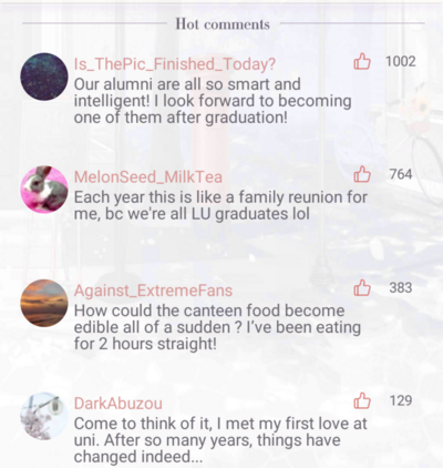 News 00018 Comments.PNG