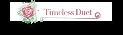 Timelessduet-title.png
