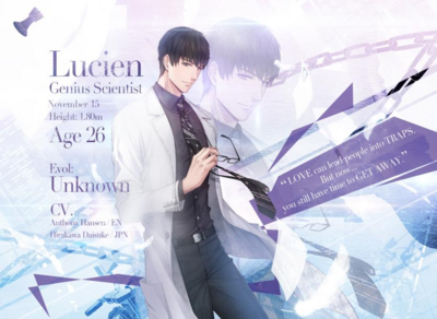 Lucien Promo.PNG