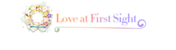 Loveatfirstsight-title.png