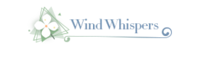 Windwhispers-title.png