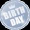 AA Shaw Birthday Karma Icon.png