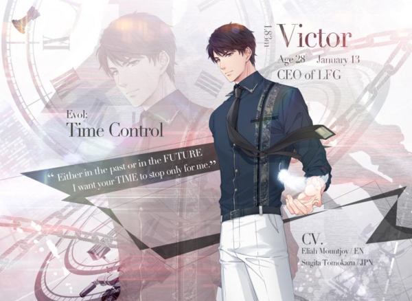 Victor Promo.PNG