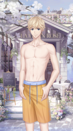KiroSwimsuit.png