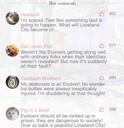 News 00025 Comments.PNG