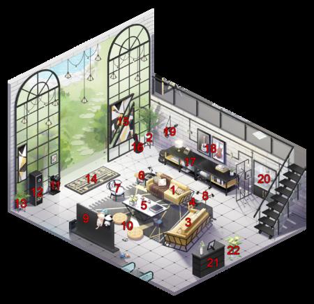 Kiro Living Room-1.png