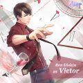 Victor Promo 2.jpg