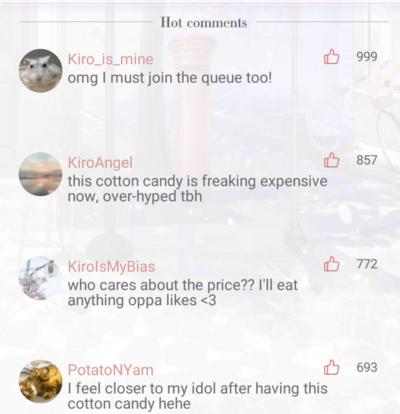 Gossip 00001 Comments.PNG