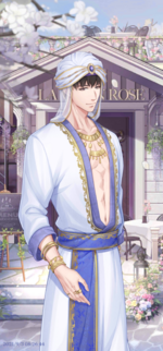 LucienRobe.png