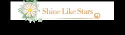 Shinelikestars-title.png