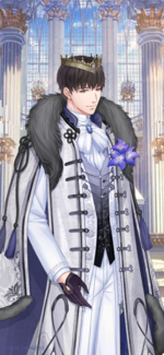LucienGown.png