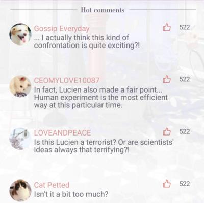 Gossip 00014 Comments.PNG