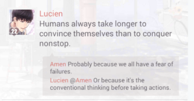 LucienMoment 00002.PNG