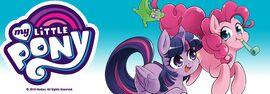 My Little Pony The Manga.jpg