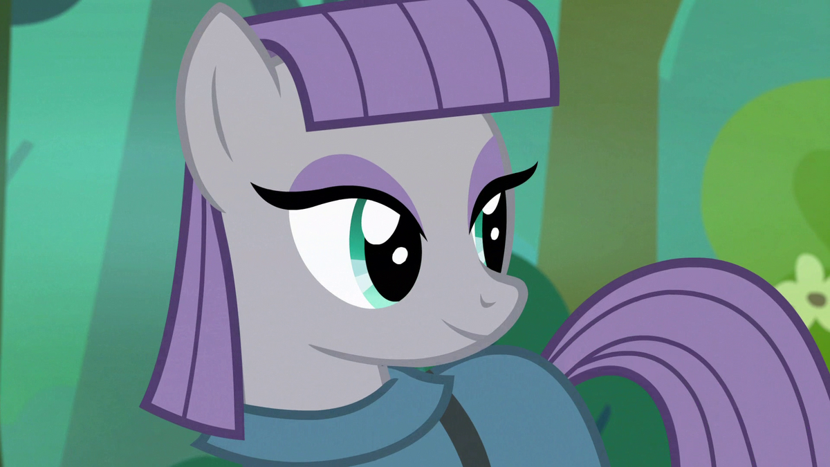 Maud Pie Friendship Is Magic Equestripedia All of the items can be obtained from mom via the mail box. equestripedia miraheze