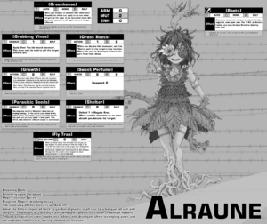 Alraune PNG Export.png