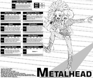 Metalhead png export.jpg