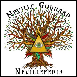 Nevillepedia