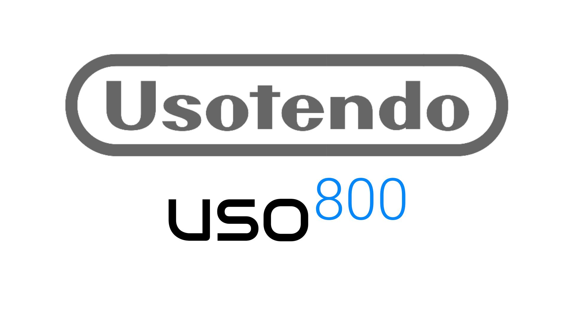 USO-800andUsotendo logo.png