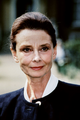 Old audrey.png