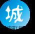 Shiromachiya logo.png