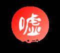 Usopedia logo new 4.png